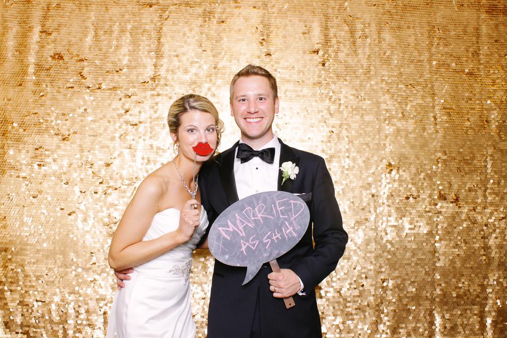 00001-Findlay Wedding Photobooth Rental Jackie and Nate-20140913.jpg