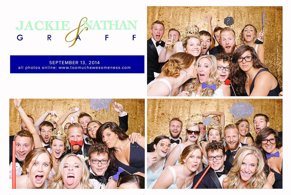 00020-Findlay Wedding Photobooth Rental Jackie and Nate-20140913.jpg