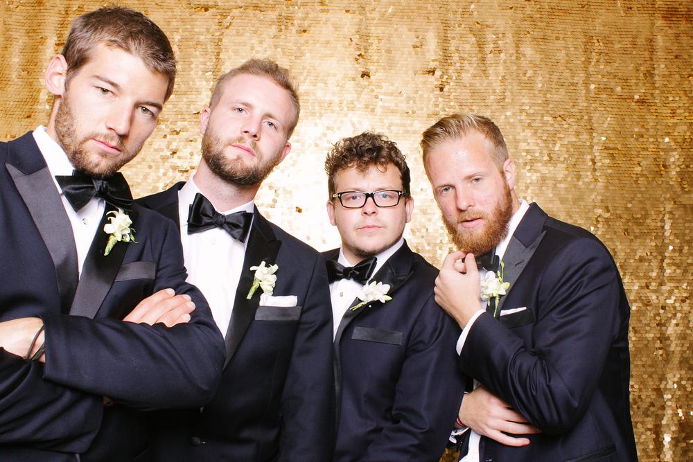 00022-Findlay Wedding Photobooth Rental Jackie and Nate-20140913.jpg