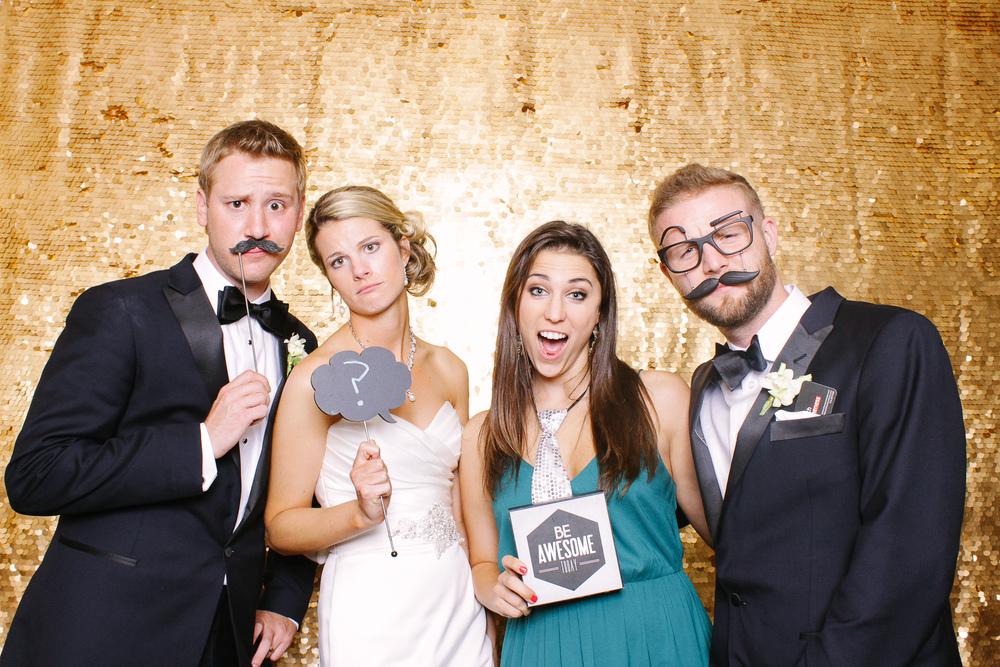 00085-Findlay Wedding Photobooth Rental Jackie and Nate-20140913.jpg