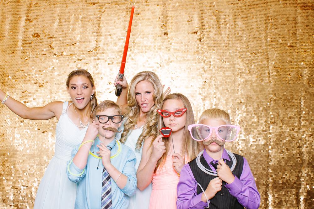 00097-Findlay Wedding Photobooth Rental Jackie and Nate-20140913.jpg