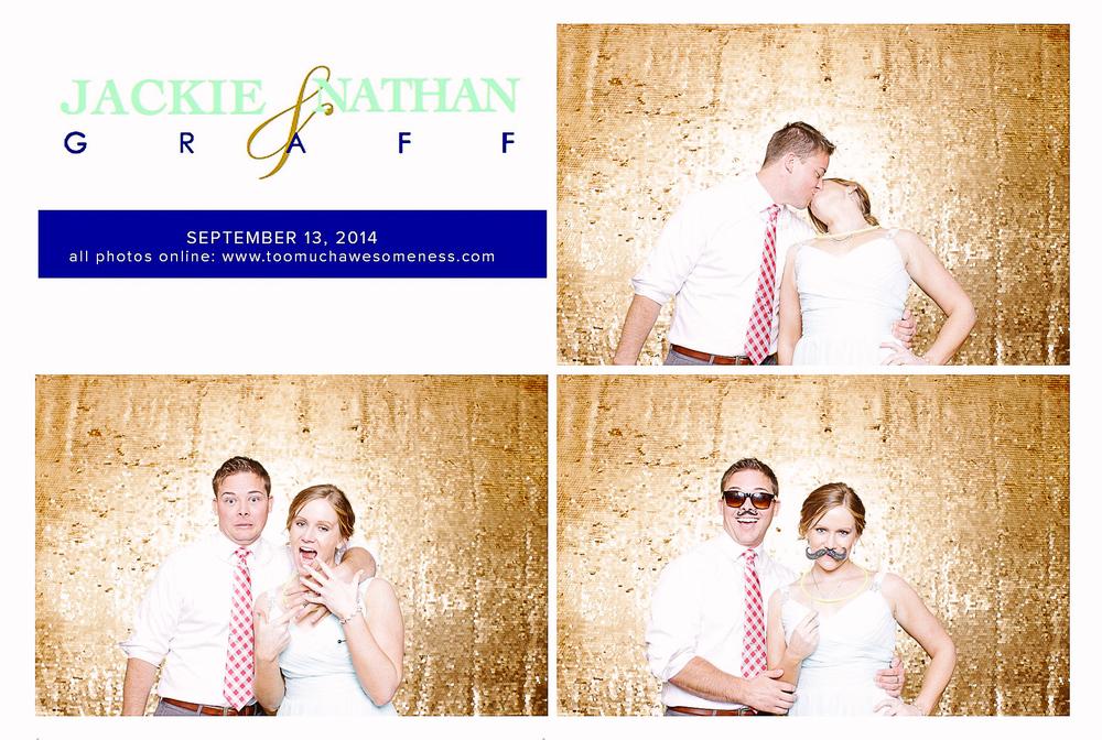 00116-Findlay Wedding Photobooth Rental Jackie and Nate-20140913.jpg