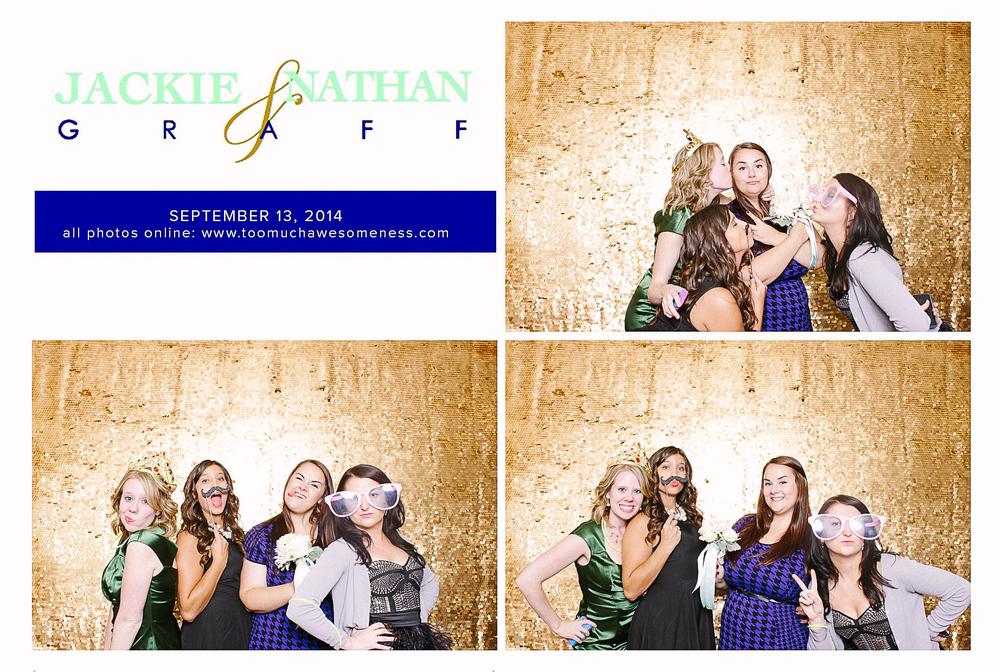 00140-Findlay Wedding Photobooth Rental Jackie and Nate-20140913.jpg