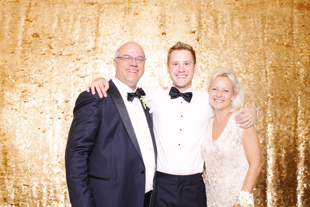 00271-Findlay Wedding Photobooth Rental Jackie and Nate-20140913.jpg