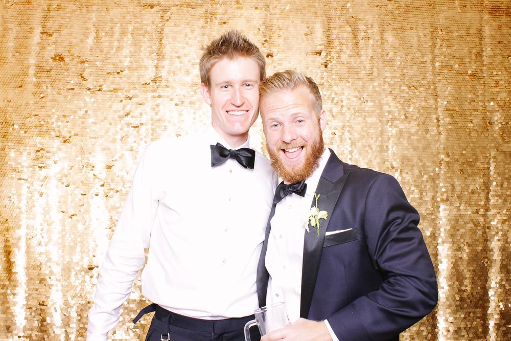 00302-Findlay Wedding Photobooth Rental Jackie and Nate-20140913.jpg
