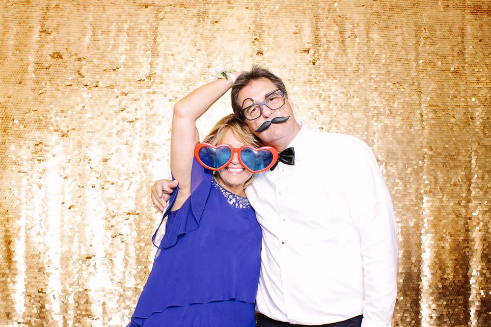00335-Findlay Wedding Photobooth Rental Jackie and Nate-20140913.jpg