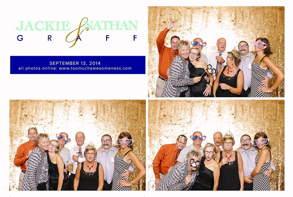 00352-Findlay Wedding Photobooth Rental Jackie and Nate-20140913.jpg