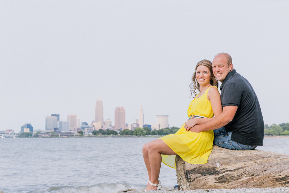 cleveland engagement photographer 03.jpg