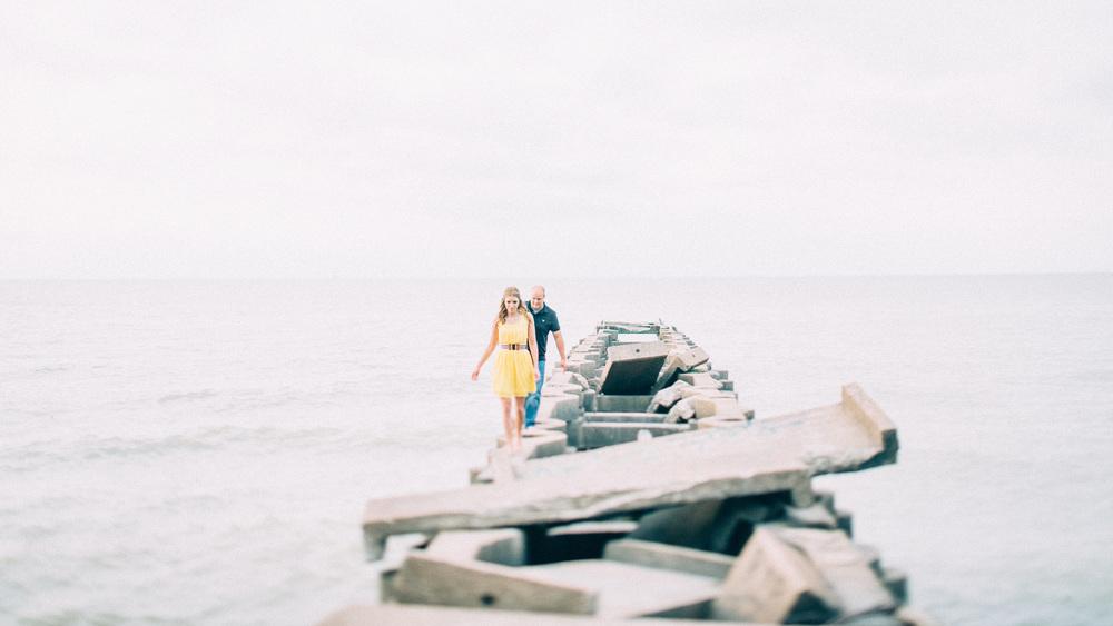 cleveland engagement photographer 05.jpg