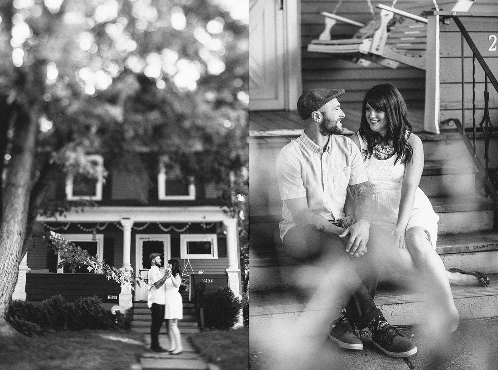 Cuyahoga Falls Engagement Photography 02.jpg