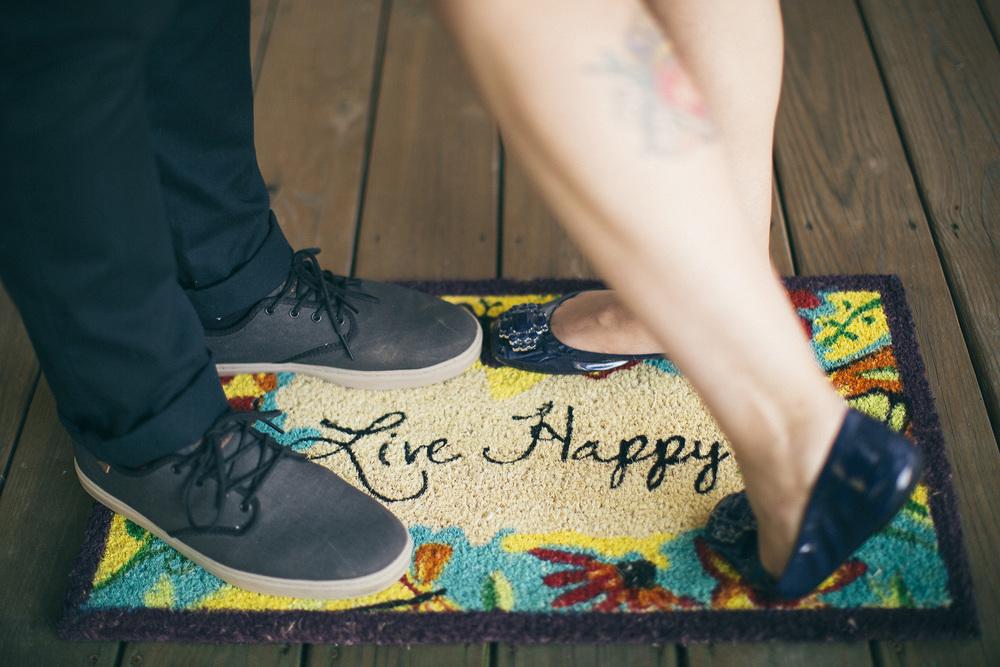 Cuyahoga Falls Engagement Photography 03.jpg