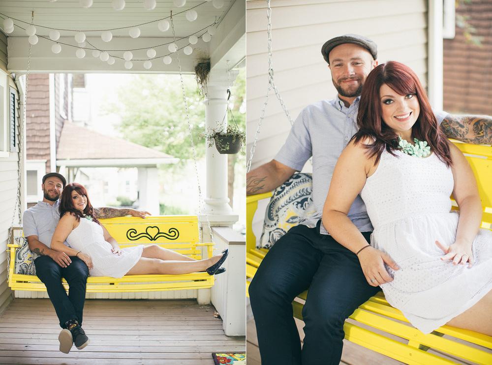 Cuyahoga Falls Engagement Photography 04.jpg
