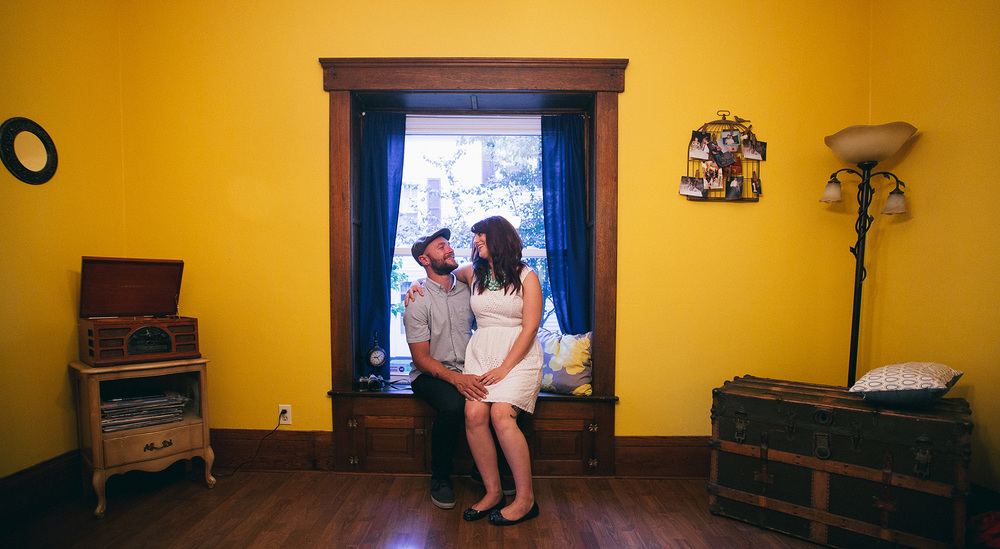 Cuyahoga Falls Engagement Photography 09.jpg