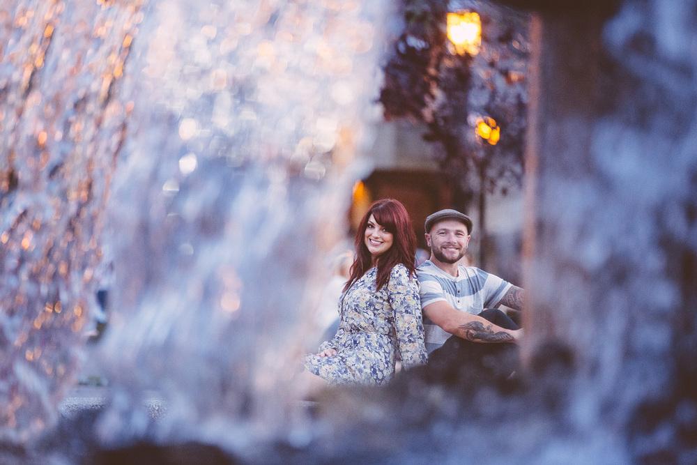 Cuyahoga Falls Engagement Photography 15.jpg