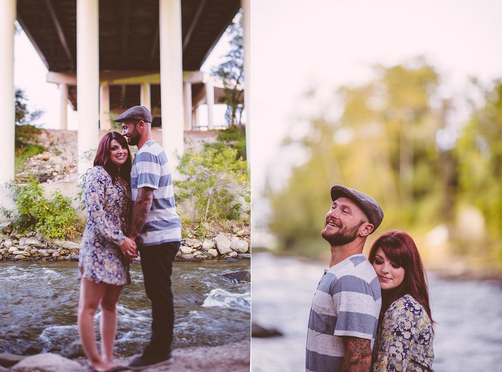 Cuyahoga Falls Engagement Photography 16.jpg