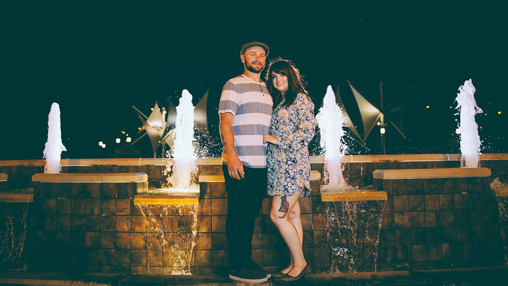Cuyahoga Falls Engagement Photography 18.jpg