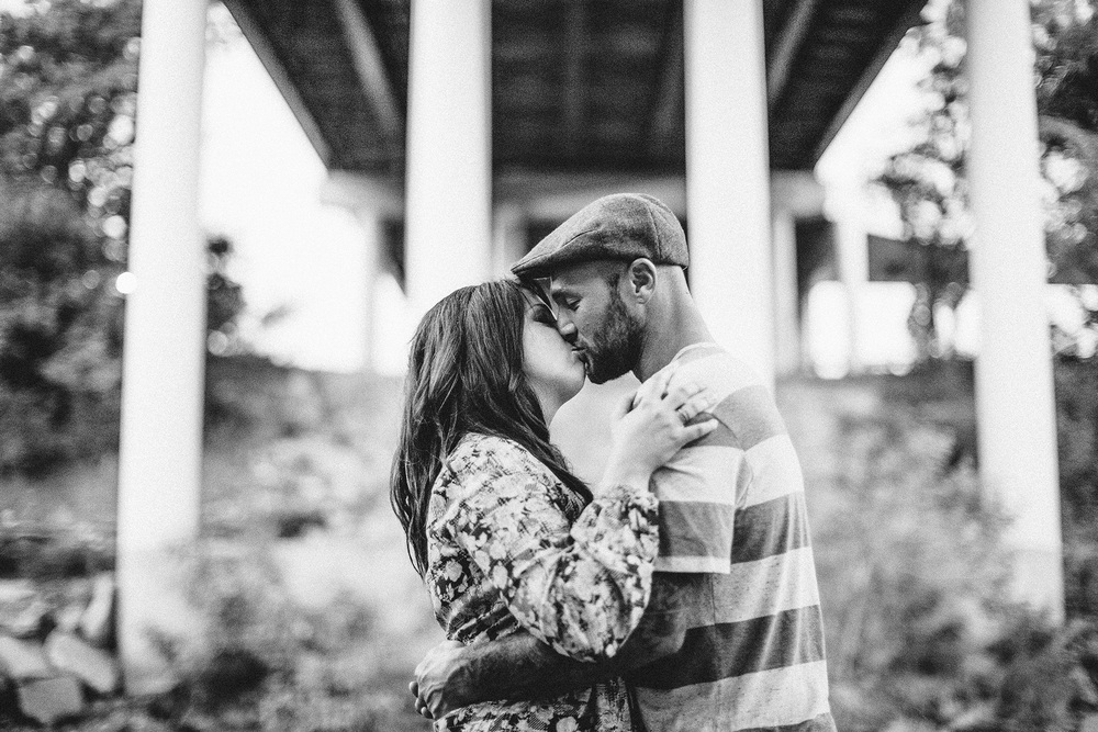 Cuyahoga Falls Engagement Photography 17.jpg