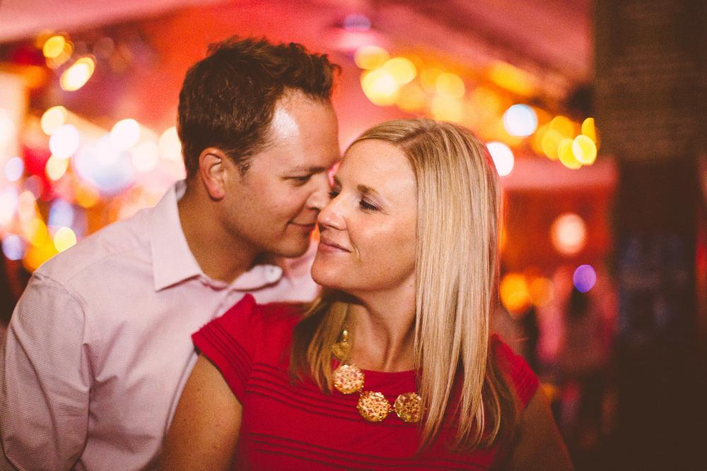 Put in Bay Wedding Photographer 05.jpg