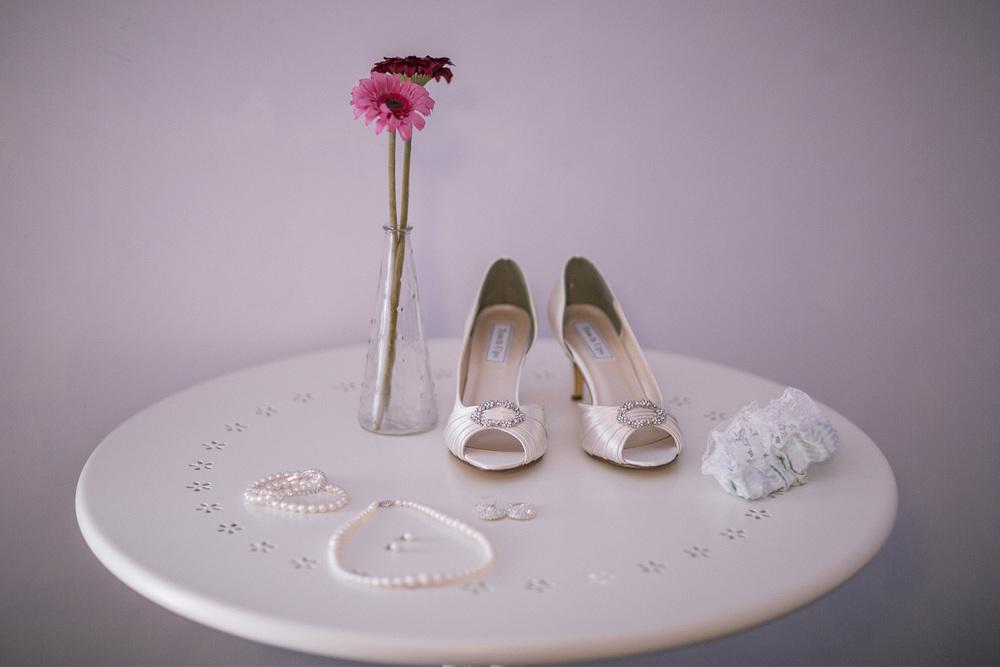 Put in Bay Wedding Photographer 11.jpg