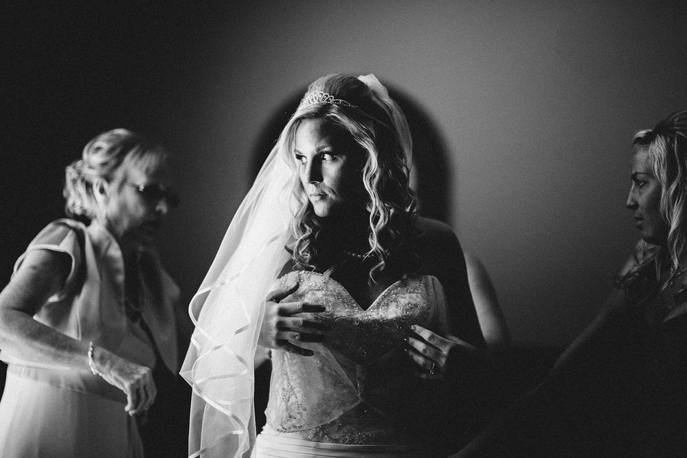 Put in Bay Wedding Photographer 12.jpg