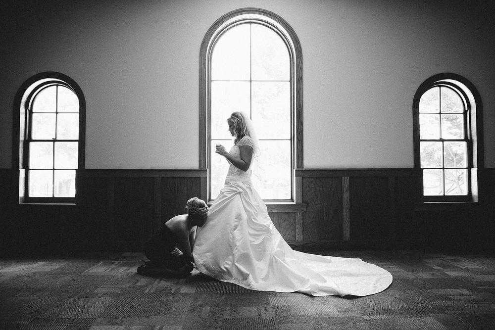Put in Bay Wedding Photographer 14.jpg