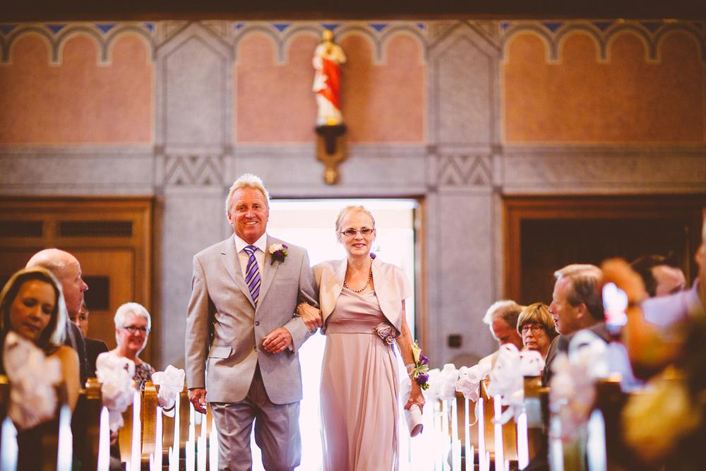 Put in Bay Wedding Photographer 17.jpg