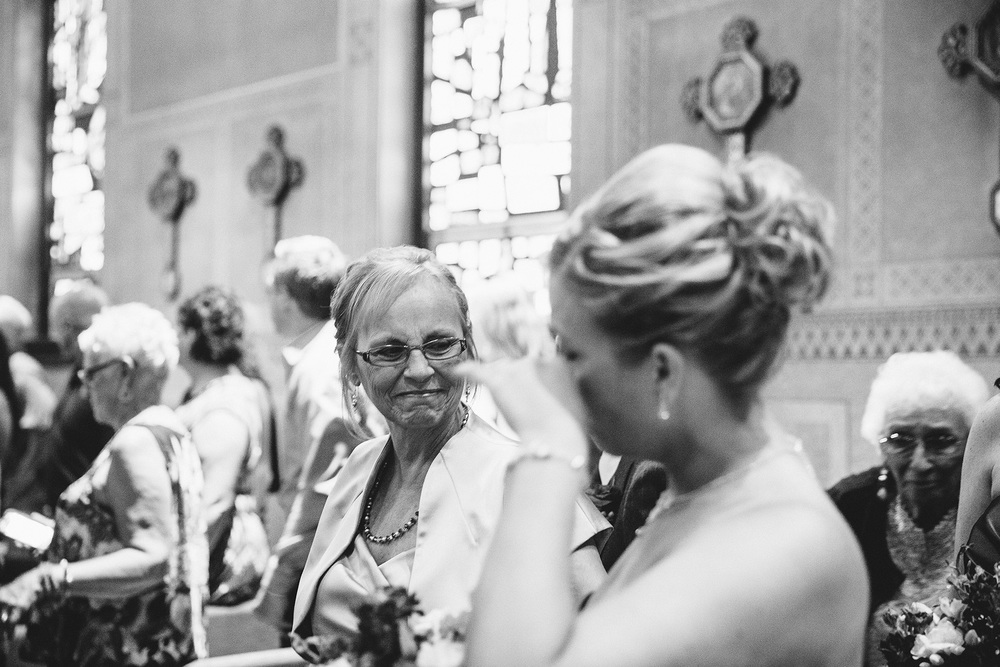 Put in Bay Wedding Photographer 18.jpg