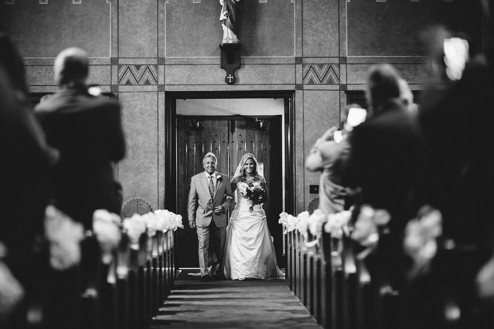 Put in Bay Wedding Photographer 19.jpg