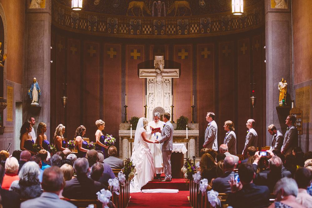 Put in Bay Wedding Photographer 21.jpg