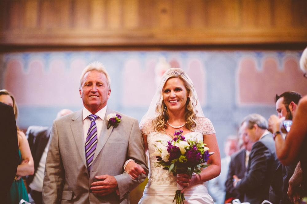 Put in Bay Wedding Photographer 20.jpg