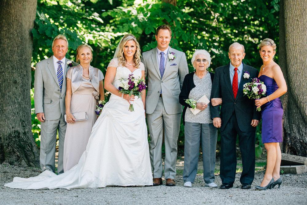 Put in Bay Wedding Photographer 26.jpg