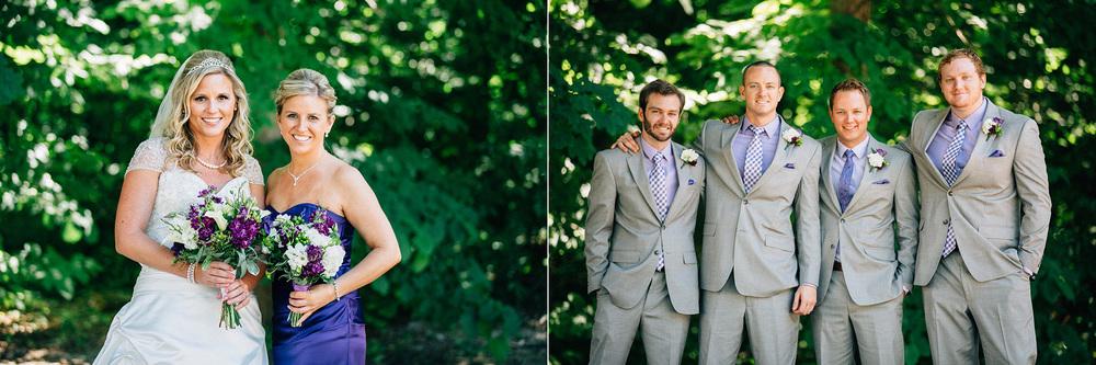 Put in Bay Wedding Photographer 27.jpg