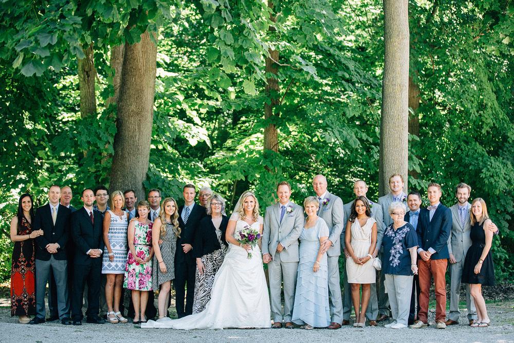 Put in Bay Wedding Photographer 25.jpg