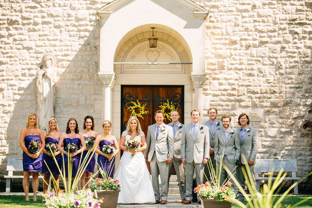 Put in Bay Wedding Photographer 29.jpg