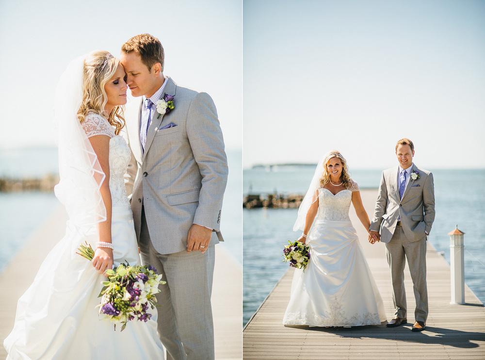 Put in Bay Wedding Photographer 31.jpg