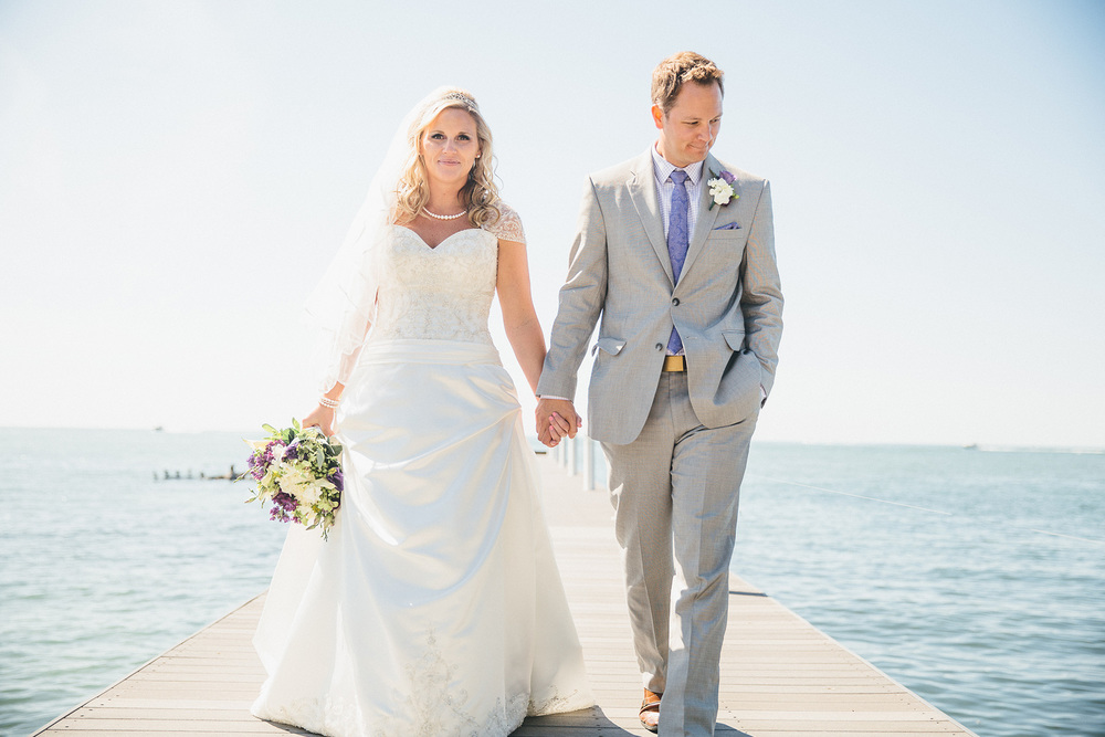 Put in Bay Wedding Photographer 33.jpg