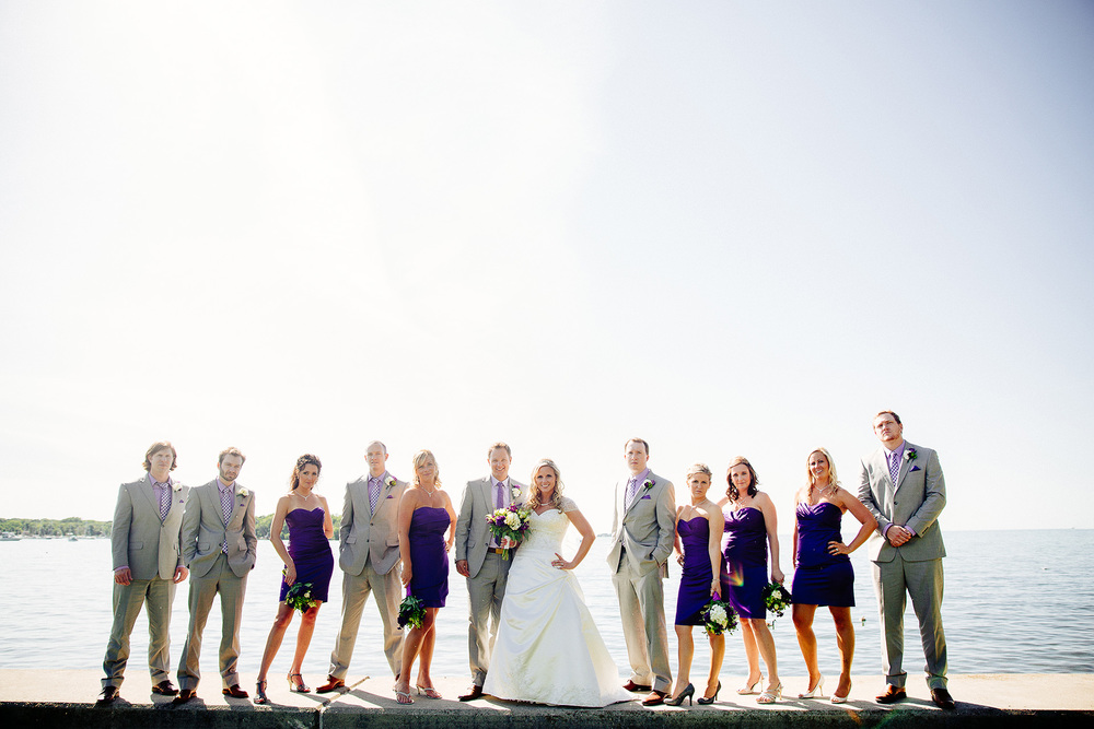 Put in Bay Wedding Photographer 34.jpg