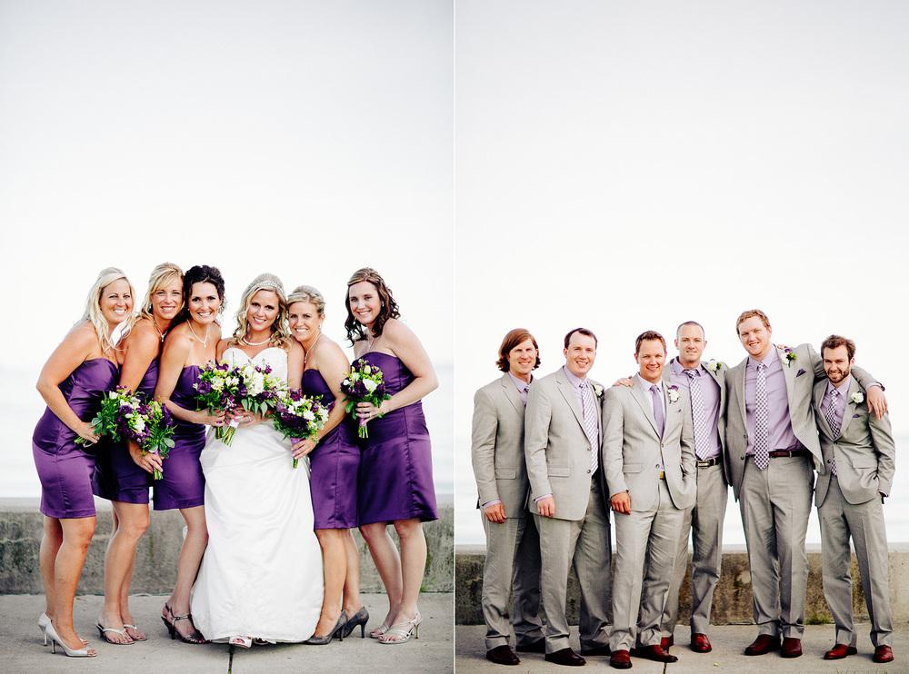 Put in Bay Wedding Photographer 35.jpg