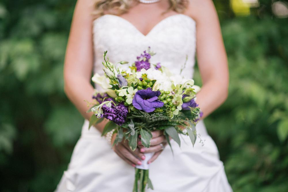 Put in Bay Wedding Photographer 38.jpg