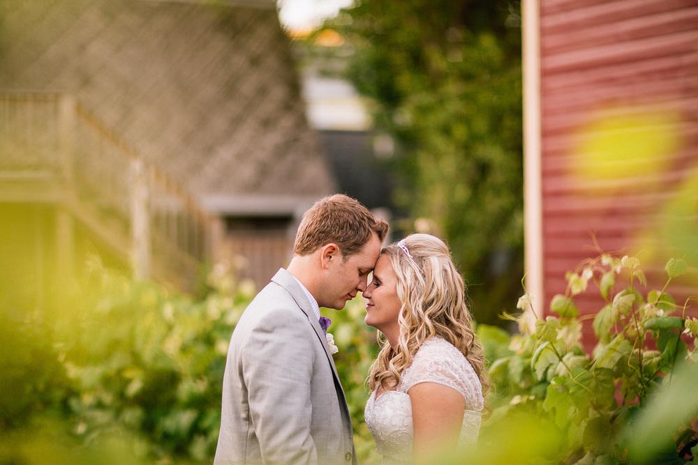 Put in Bay Wedding Photographer 39.jpg