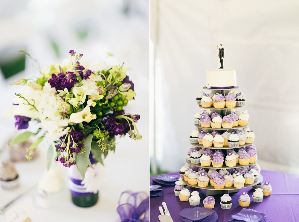 Put in Bay Wedding Photographer 42.jpg