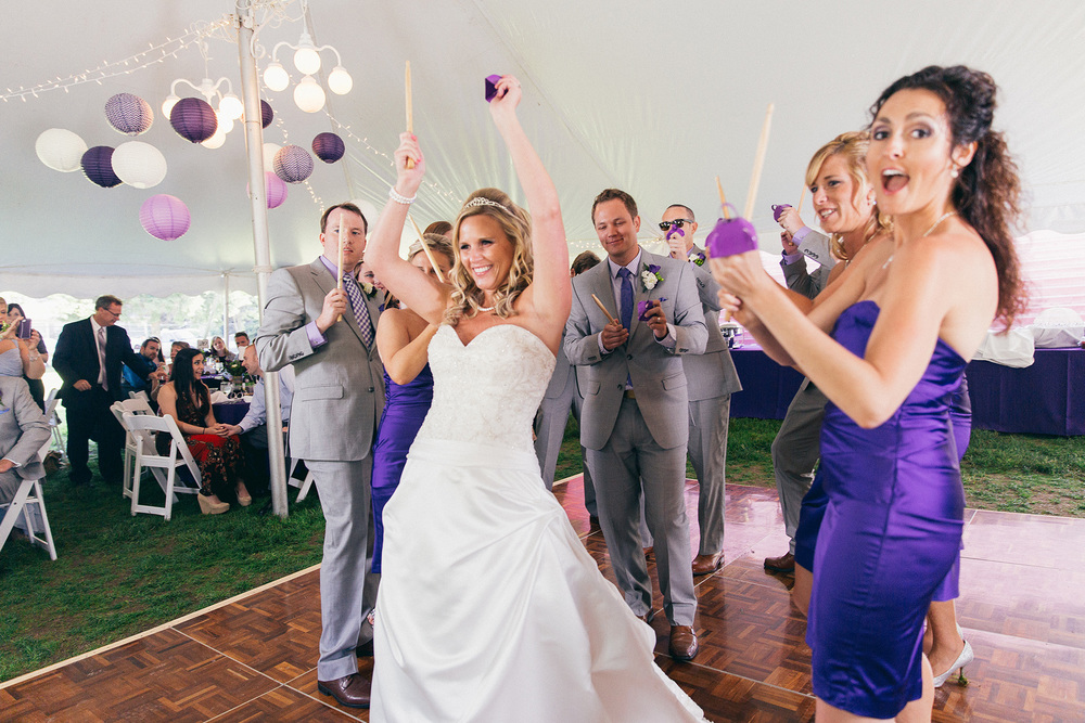 Put in Bay Wedding Photographer 43.jpg