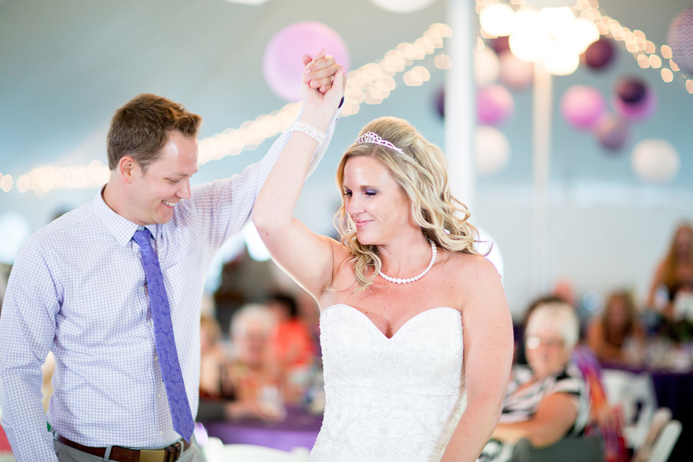 Put in Bay Wedding Photographer 46.jpg