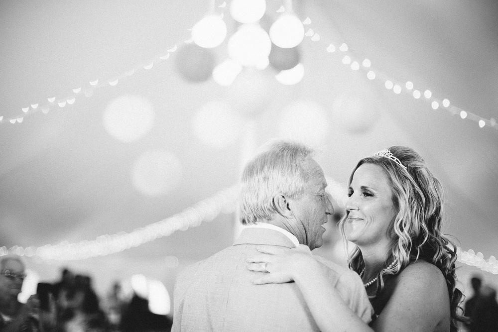 Put in Bay Wedding Photographer 48.jpg