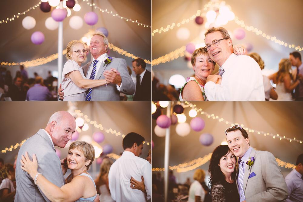 Put in Bay Wedding Photographer 52.jpg