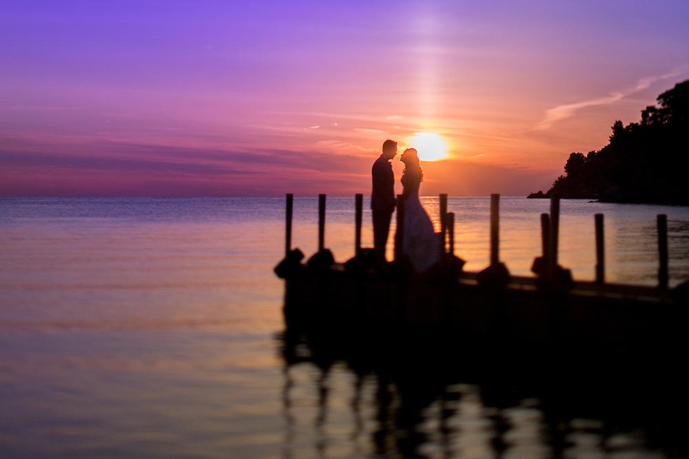 Put in Bay Wedding Photographer 53.jpg