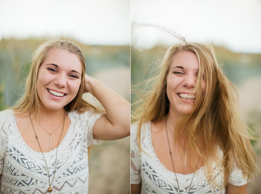 Kirsten Showe Columbus High School Seniot Portraits 02.jpg