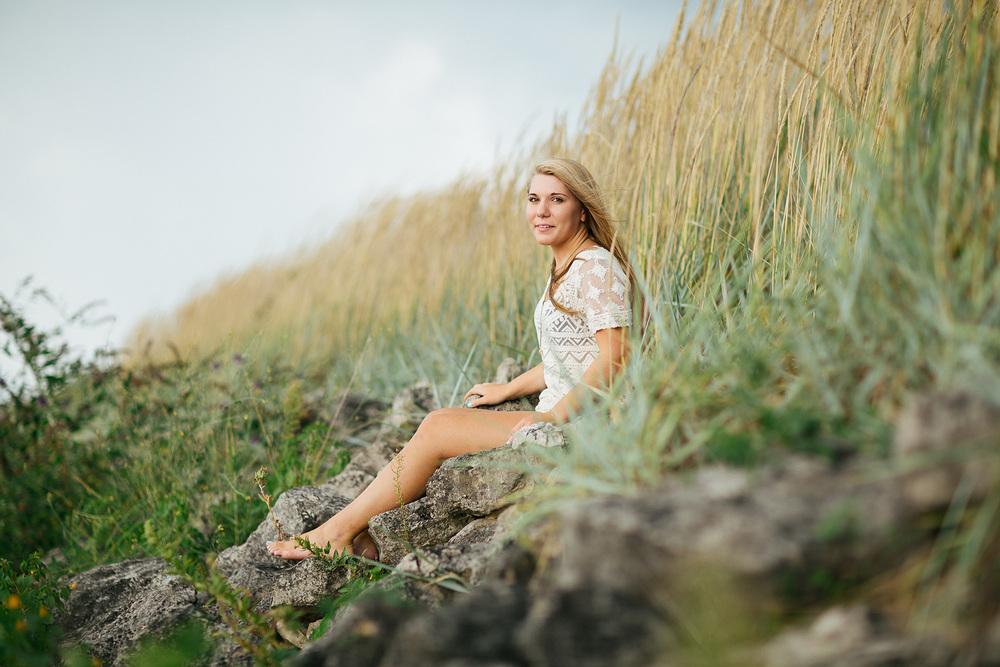 Kirsten Showe Columbus High School Seniot Portraits 04.jpg