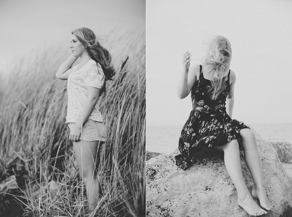 Kirsten Showe Columbus High School Seniot Portraits 05.jpg