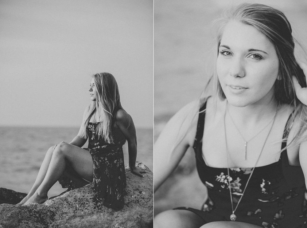 Kirsten Showe Columbus High School Seniot Portraits 08.jpg
